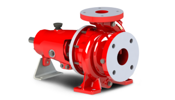 Pumps and Systems | Centrifugal Pump Manufacturer | SPP Pumps