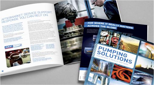 Pump Technical Downloads | Pump Applications | SPP Pumps
